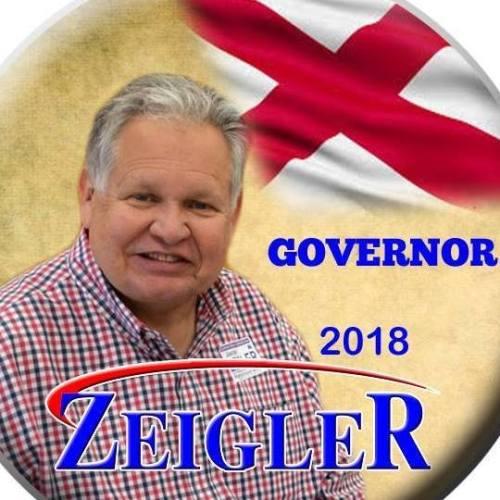Jim Zeigler, Alabama, state auditor, politics, Jeff Sessions