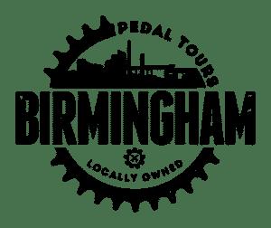birmingham pedal tours birmingham al