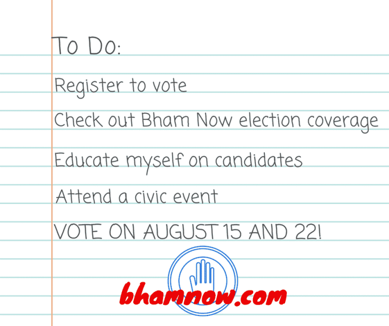 Voting, Voter, election, guide, graphic, registration, municipal, candidate, city council, mayor, senate