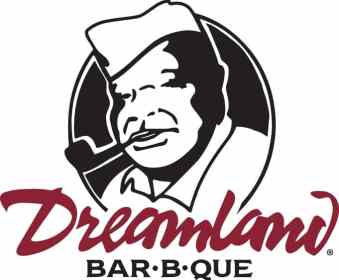 Birghmingham Dreamland BBQ