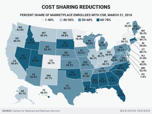 Birmingham, Alabama, ObamacareMedicaid, Medicare Services