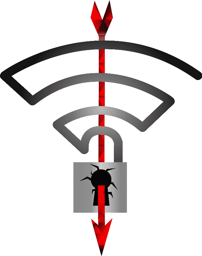 Getting KRACKed: Use WiFi? Drop everything and read this now.