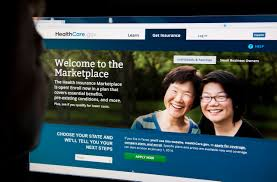 Obamacare, Birmingham, Alabama, ACA, Affordable Care Act