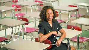 Birmingham, Alabama, city, schools, Kelley Castlin-Gacutan, superintendent, Board of Education