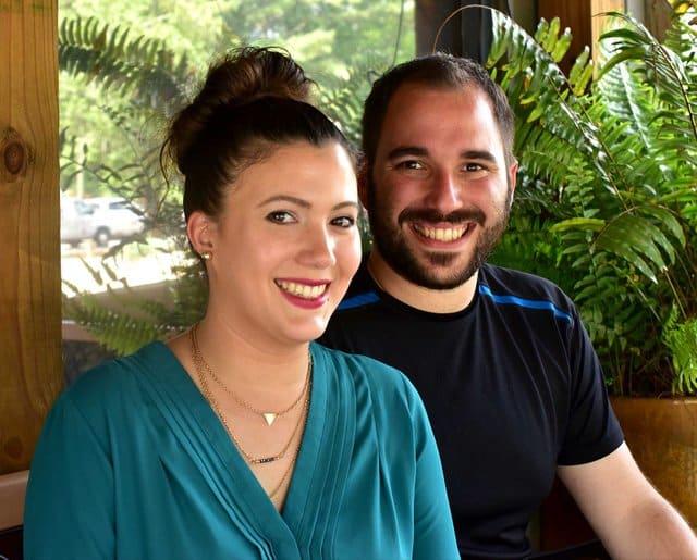Tropicaleo brings Puerto Rican-inspired cuisine to Avondale