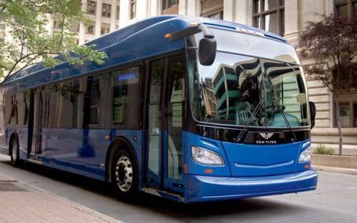 Birmingham, Alabama, MAX, bus, transit