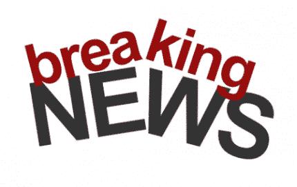 Breaking News Update: Loud boom shakes central Alabama