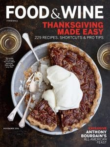 Time Inc. owner of Birmingham's Southern Living, sold to Meredith Corp.