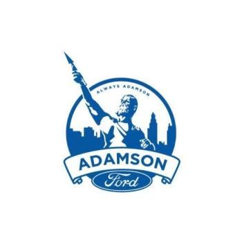 Adamson Ford - Birmingham Alabama