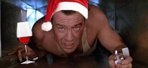 die hard christmas 3 die hard christmas with a vengeance
