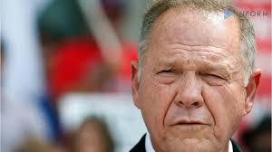 Birmingham, Alabama, Roy Moore, Doug Jones, Senate, Election, Issues