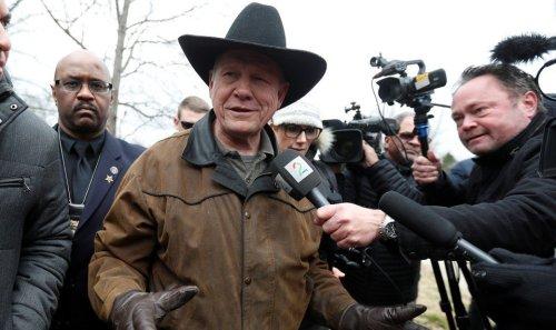 Birmingham, Alabama, Roy Moore, election, cameras, media