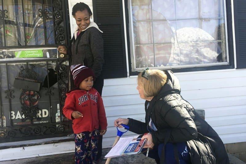 Birmingham, prepare for a dramatic finish in Alabama's Senate election