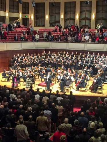 Alabama Symphony