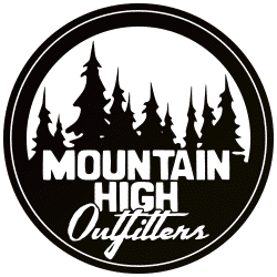 Mountain High Outfitters Birmingham