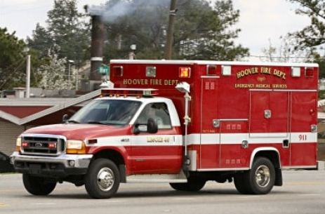 Birmingham, Hoover Fire Department, Hoover Rescue 42, firefighters, Birmingham fire and rescue, Birmingham firefighters