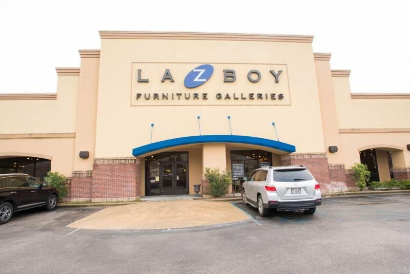 Birmingham, La-Z-Boy, furniture, clearance sale