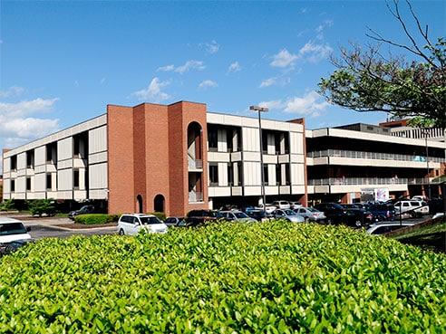 Birmingham, University of Alabama at Birmingham, UAB, education