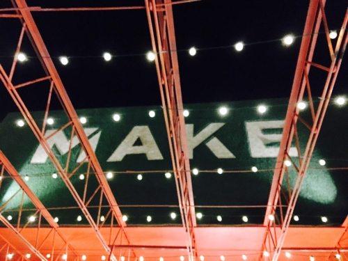 MAKEbhm Birmingham