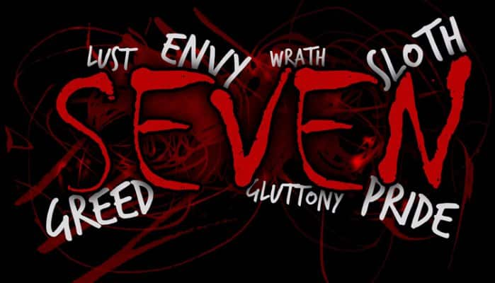 Birmingham, Alabama, WalletHub, seven deadly sins, sins, 50 states, America, states in America, United States