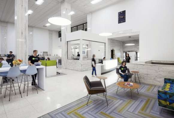 thinking of adopting a pet from the humane society ccr architecture
