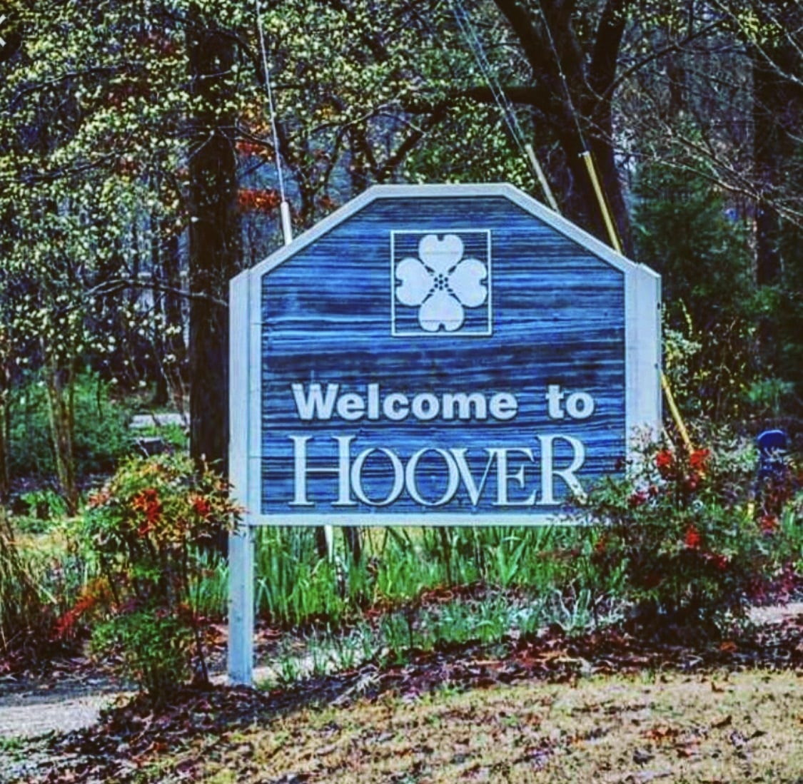 Hoover, from suburban enclave to a city with momentum: new developments in 2018