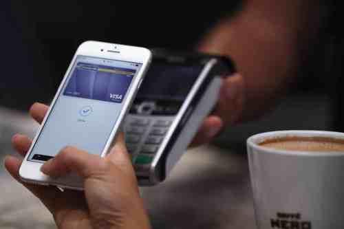 Prepaid Technologies, Birmigngham