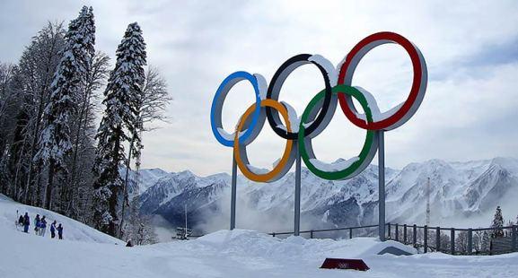 Birmingham, Olympics, Olympics 2018, Greek Olympics