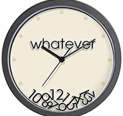 Birmingham, daylight savings, daylight savings time, time change, spring forward, clocks, time