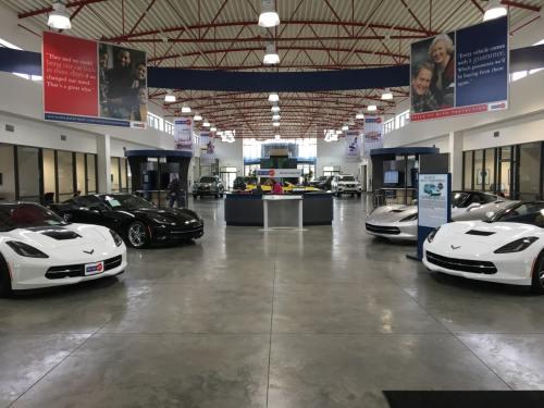 Birmingham, Pelham, Driver's Way, sell your car, cars, automotive dealerships