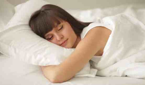 Birmingham, sleep, sleeping, daylight savings time, spring forward