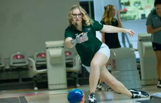 Birmingham, UAB, UAB women's bowling team, bowling, bowling championships, collegiate bowling, UAB collegiate bowling team, USBC, USBC championship, USBC national championship