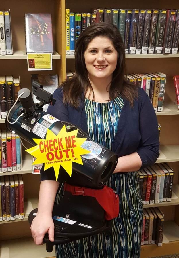 Birmingham, Judith Wright, Homewood Public Library, National Librarians Day, National Library Week