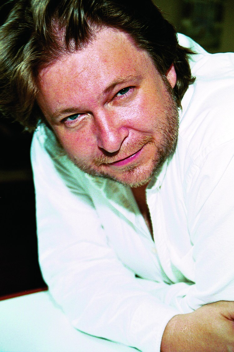 Birmingham, Rick Bragg, The Best Cook in the World