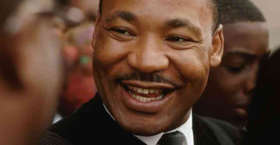 Birmingham, Dr. Martin Luther King Jr. civil rights, SCLC