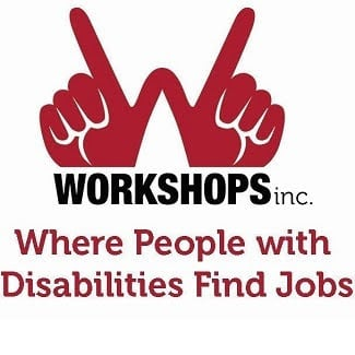 Birmingham, Alabama, Workshops, Inc.