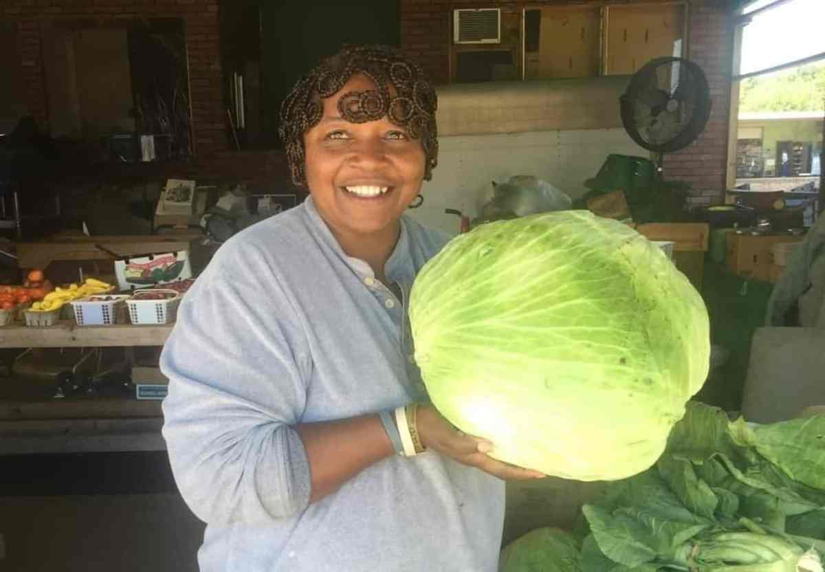 17 ways you can get farm-fresh food via curbside or delivery in Birmingham now