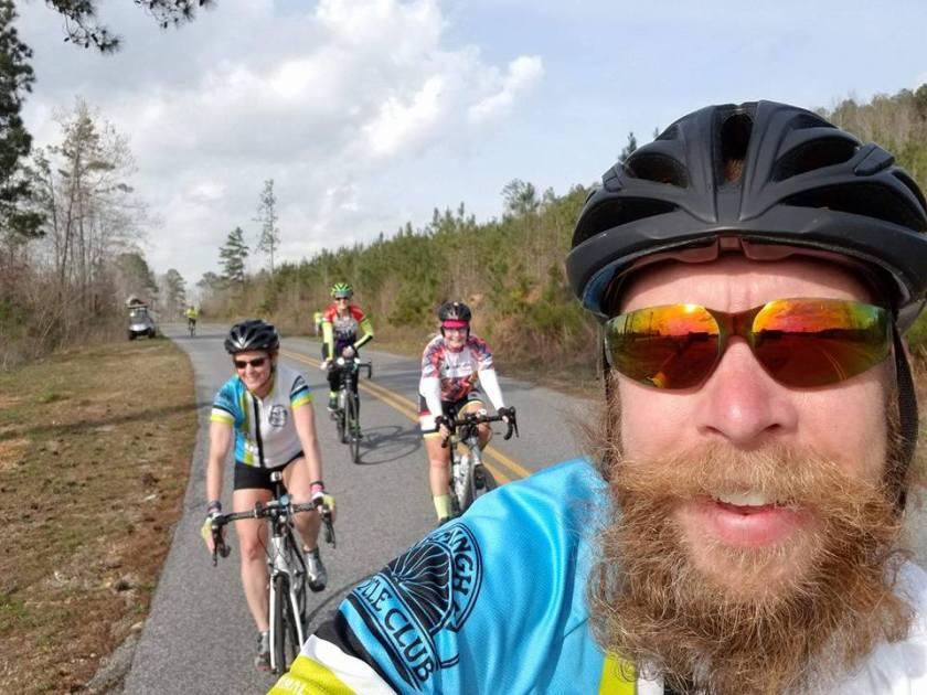 Birmingham, Birmingham Bicycle Club, Birmingham cyclist groups, Birmingham biking groups