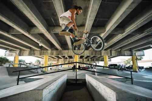 Birmingham, Alabama, linear, skate, park, I-59/20