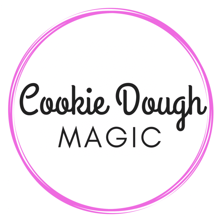 Bham Now Cookie Dough Magic