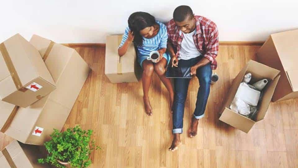 Birmingham, Alabama, real estate, home buying