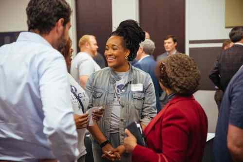 Birmingham, Alabama, Birmingham Innovation Week