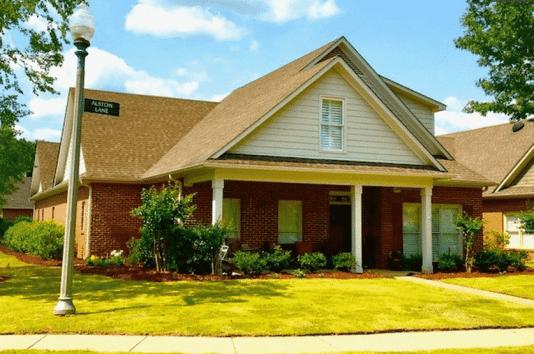 Birmingham, Greater Alabama MLS, open houses in Birmingham, Birmingham open houses, open houses, homes for sale in Birmingham, houses for sale in Birmingham