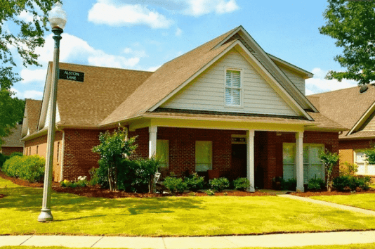 Birmingham, Greater Alabama MLS, open houses in Birmingham, Birmingham open houses, open houses, homes for sale in Birmingham, houses for sale in Birmingham