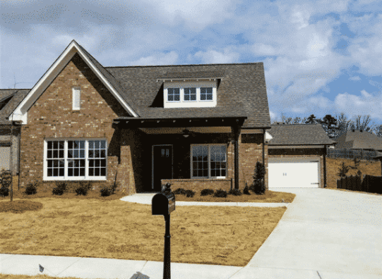 Birmingham, Greater Alabama MLS, open houses in Birmingham, Birmingham open houses, open houses, homes for sale in Birmingham, houses for sale in Birmingham, Trussville
