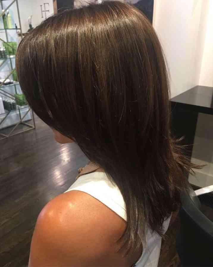 Birmingham, Hairfolk, salons in Birmingham, Birmingham salons, professional hair stylists, master hair stylists