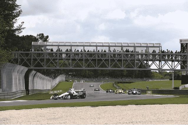 Birmingham, Indy Grand Prix, Bham Now newsletter, Bham Now giveaways