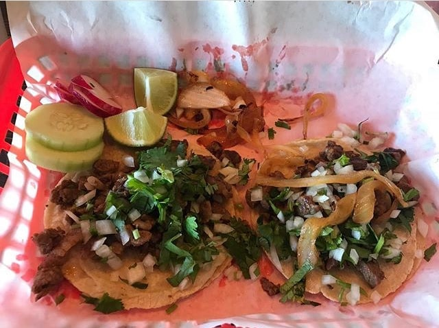 Birmingham, Trussville, La Calle, street tacos Trussville, street tacos Birmingham, street tacos, Mexican restaurants in Birmingham, Mexican restaurants in Trussville