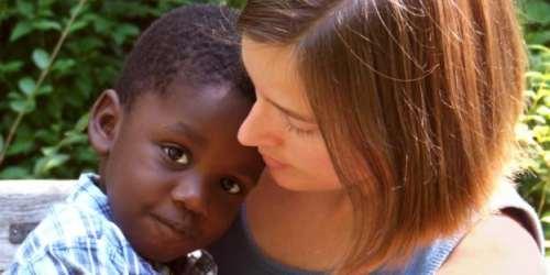 Birmingham, Alabama, Children's, international, adoption