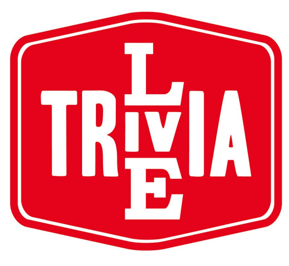 Your definitive guide to playing trivia in Birmingham